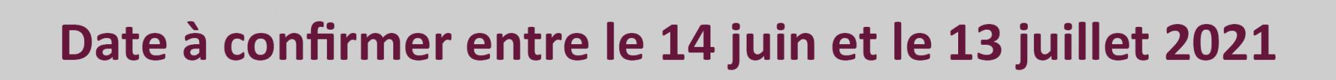 Bandeau date forum 1