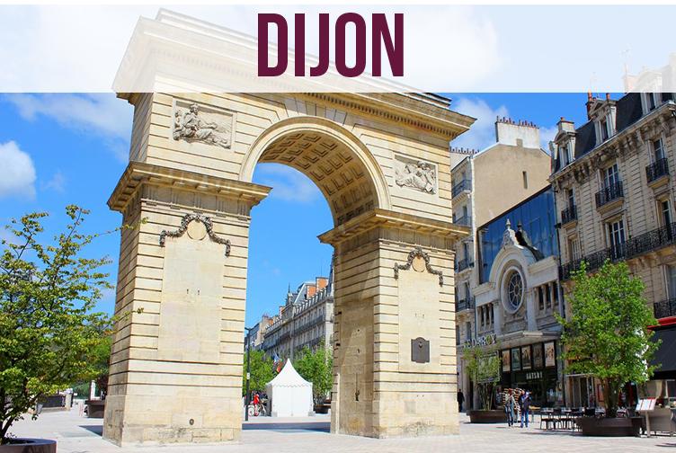 Dijon bandeau 3