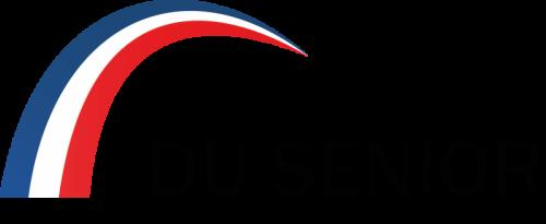 Federation francaise des seniors