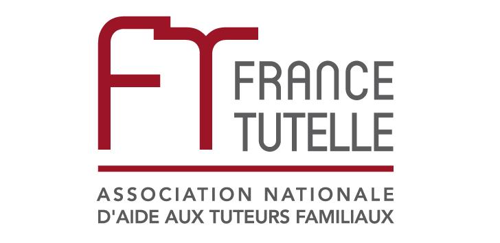 France tutelle v2