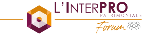 L interpro forum