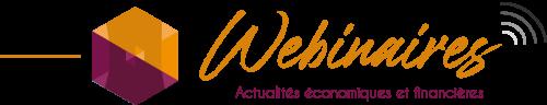 L interpro webinaires actu eco et financiere