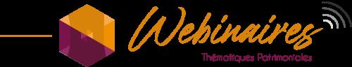L interpro webinaires thematiques patrimoniales