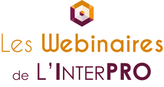 L interpro webinaires v3 grand