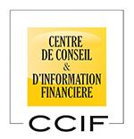 Logo ccif hq 150x100 p 1