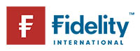 Logo fidelityinternational 200px