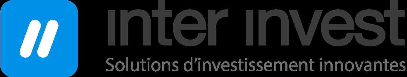 Logo interinvest