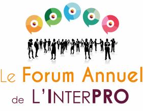 Logo l interpro forum annuelv9 1