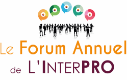 Logo l interpro forum annuelv9