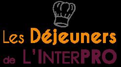 Logo les dejeuners de l interpro valide 700 png