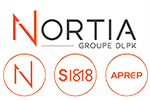Logo nortia groupe dlpk modif site 3