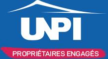 Logo unpi national