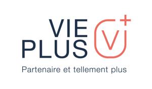 Logo vieplus