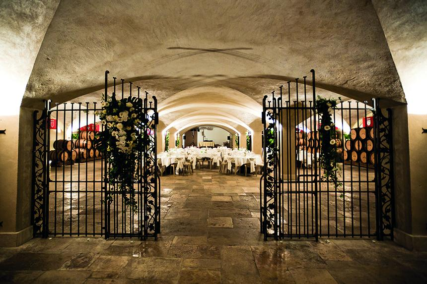 Marsannay reception grilles ouvertes 860x573