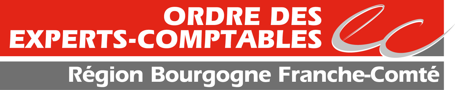 Ordre experts comptables