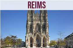 Reims bandeau 1