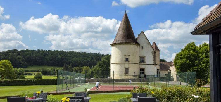Terrasse clubhouse tennis copie 2